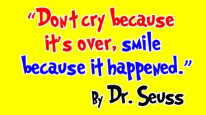 quote-seuss-reflection-copyrightable